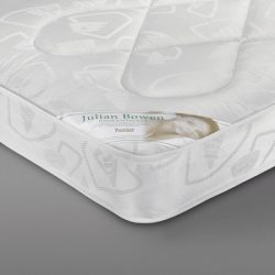 Julain Bowen 3ft premier mattress