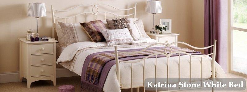 Katrina Bed