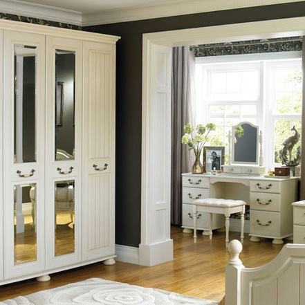 Kingstown Signature Bedroom Furniture Range Best Price Promise