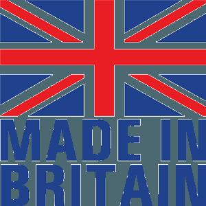 memory foam mattresses made in UK