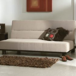 Limelight TRITON SOfA BED BEIGE