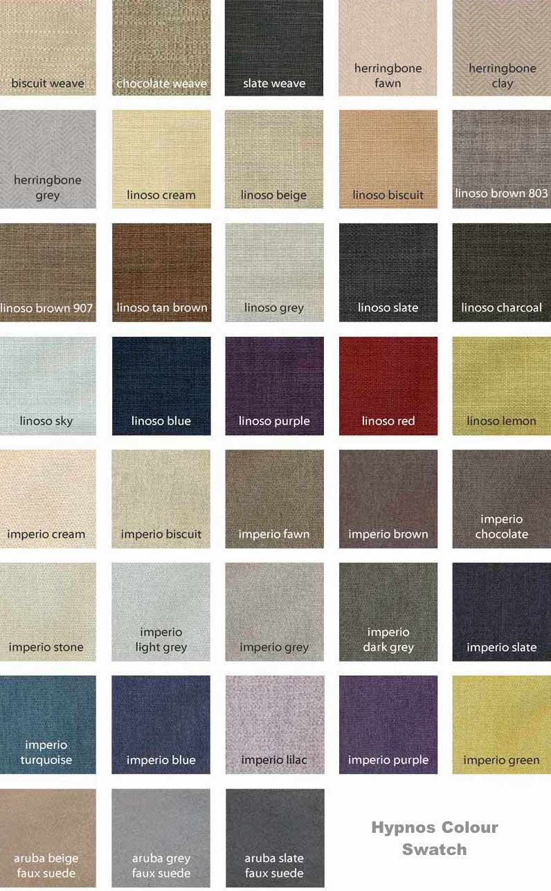 Hypnos Orthos Wool Divan Free Delivery Best Price Promise