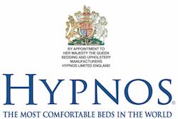 hypnos-logo2