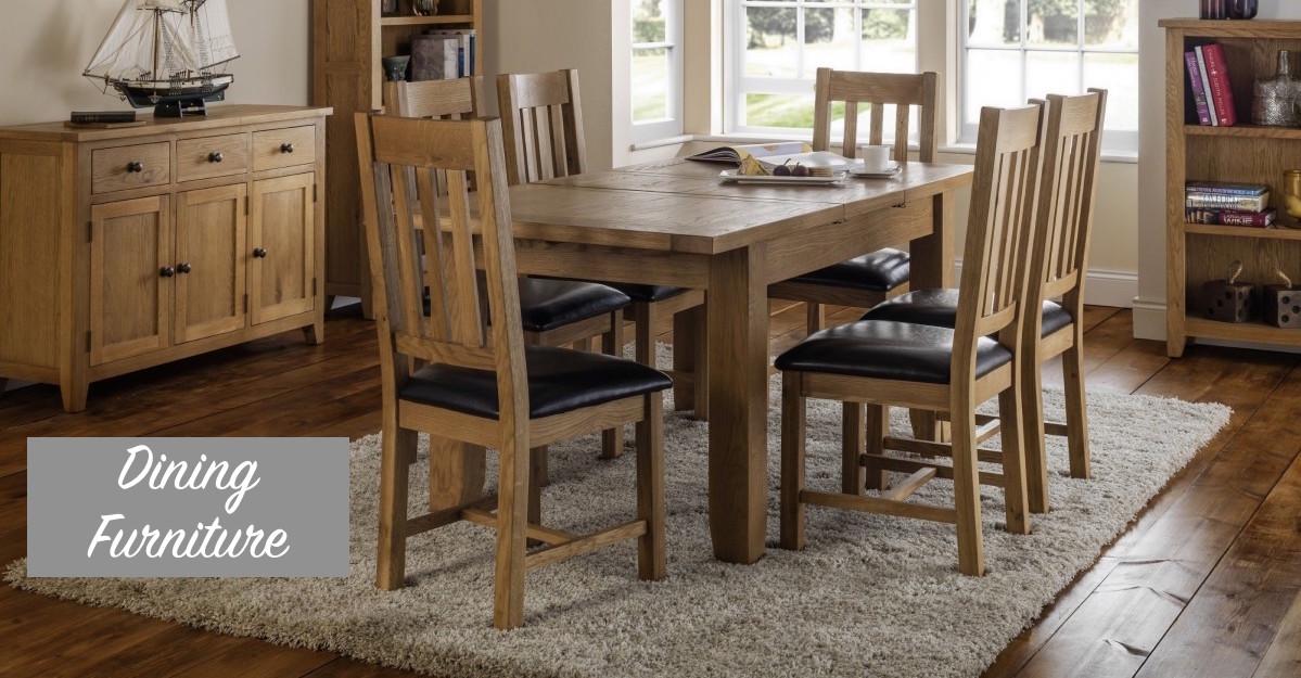 dining furniture slide