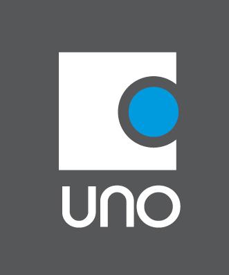 Breasley Uno mattresses