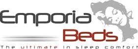 Emporia Beds