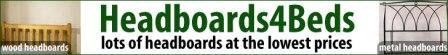 Headboards 4 Beds