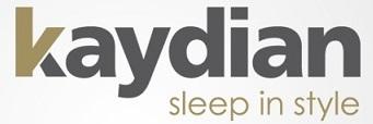 Kaydian Designs Ltd