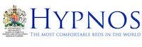 hypnos beds and mattresses