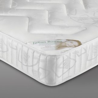 Julain Bowen semi orthopaedic mattress