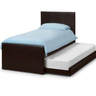 Julian Bowen Cosmo guest bed