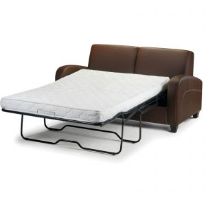 Guest Beds and Sofa Beds