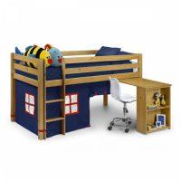 Julian Bowen wendy sleeper bed