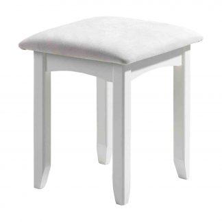 Julian Bowen cameo stool