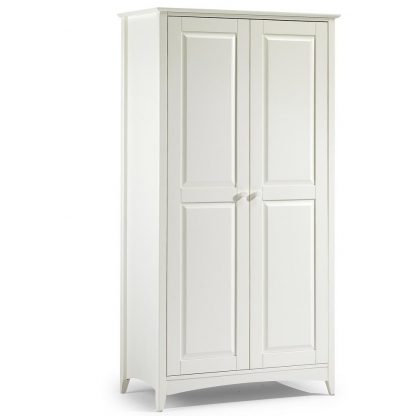 Julian Bowen Cameo 2 door wardrobe