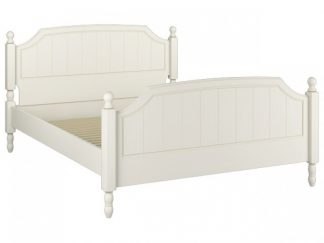 Kingstown Signature 5ft bed