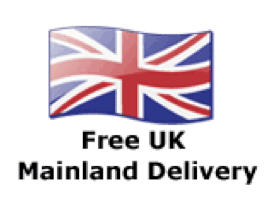 Free delivery from complete furnishings