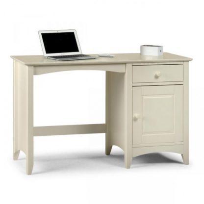 julian bowen cameo desk