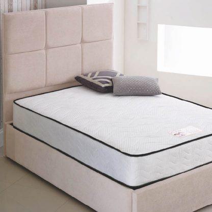 Kayflex Aztec mattress