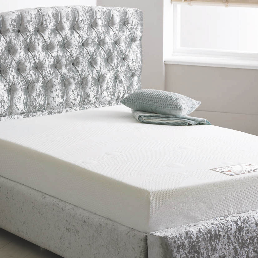 Kayflex Bronze mattress