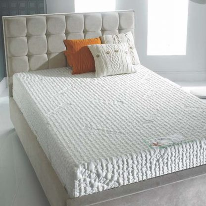 kayflex capri mattress
