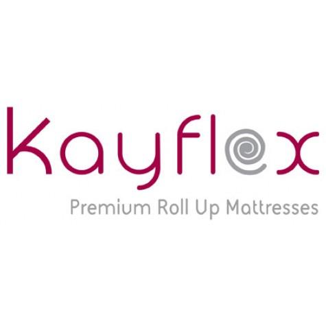 Kayflex mattresses