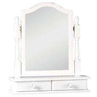 Kingstown Nicole Mirror