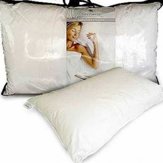 Hypnos Reactive pillow