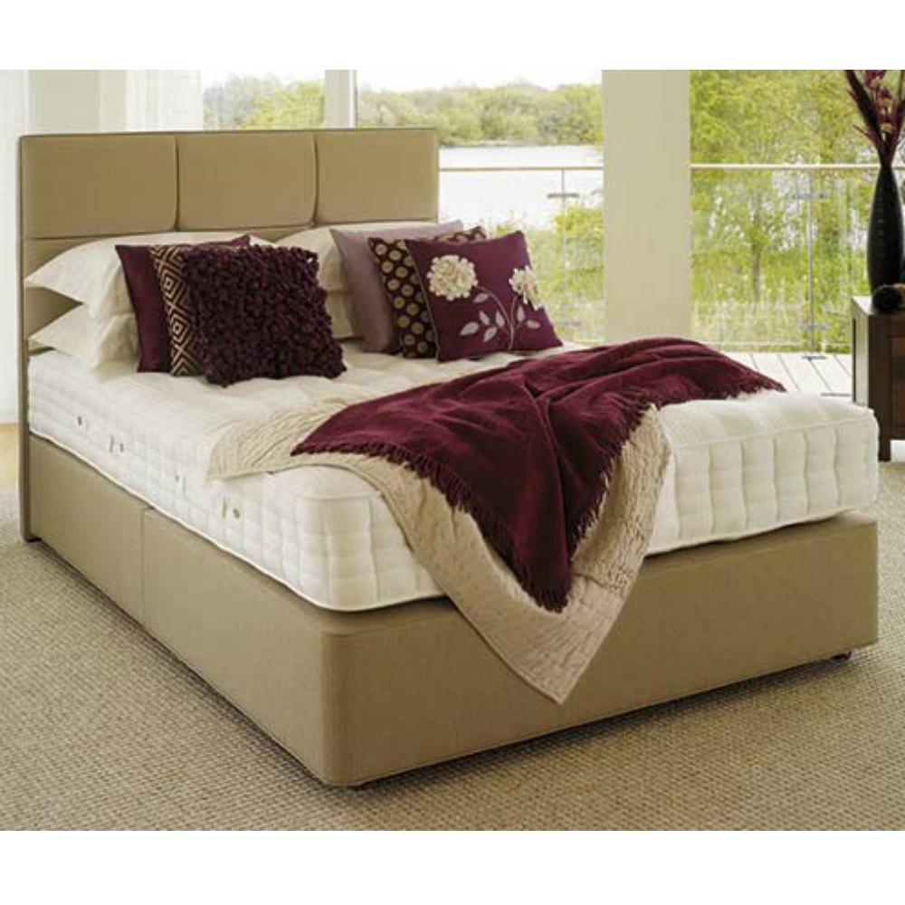 Home Designs Kendal Beds