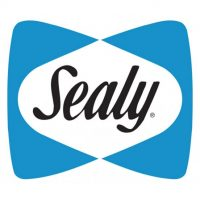sealy beds and mattresses