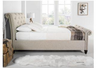 Kaydian Belford Bed