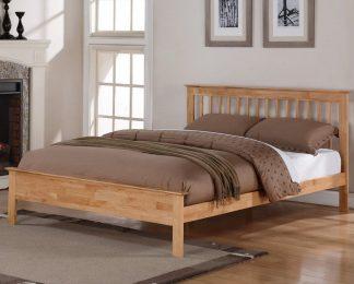 flintshire pentre bed