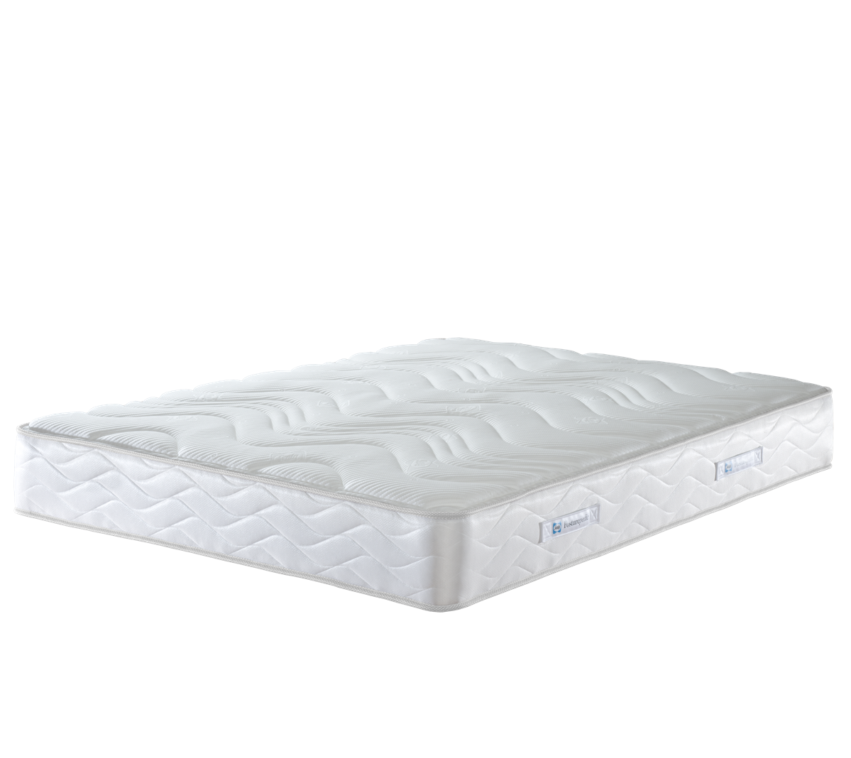 Sealy Pearl Memory Mattress Best Price Promise