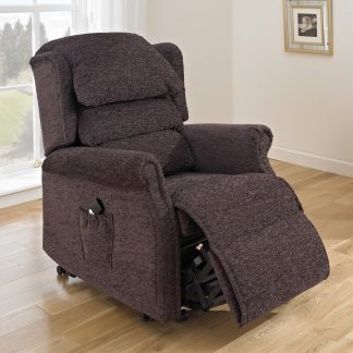 Westlake lift and recline chair