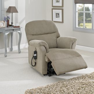 holly lift and recline chair 3