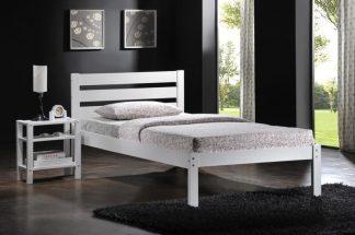 Flintshire Eco Bed in a Box