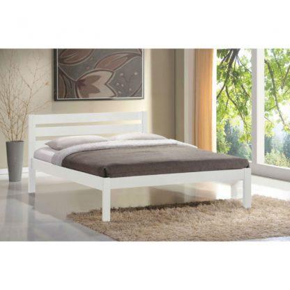 Flintshire Eco Bed 4ft6