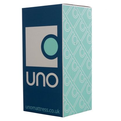 Breasley Uno Box