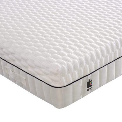 Breasley Uno Breathe mattress