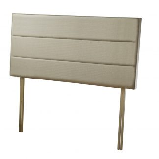 Sealy Kingston Headboard