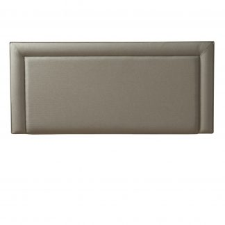Sealy Malvern headboard