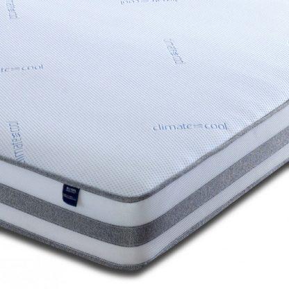 Swift Blu Cool 600 mattress