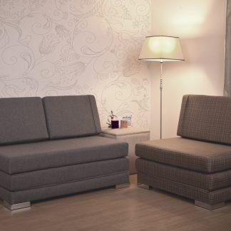 Sweet Dreams Studio sofa bed