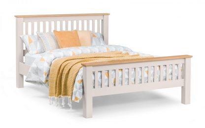 julian bowen richmond bed