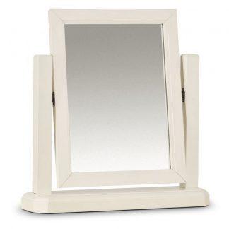 Julian Bowen Portland mirror