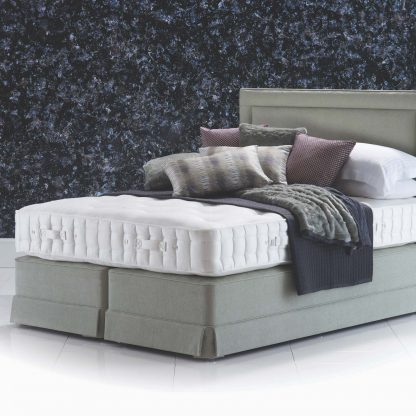 Hypnos Aspen Natural Supreme mattress