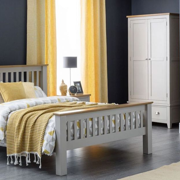 Bedroom Furniture Ranges From Complete Furnishings. Best