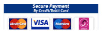 Nochex secure payments