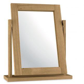 Bentley atlanta vanity mirror