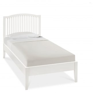 ashby white 3ft bed